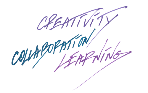 Creativity-Collaboration-Learning-1