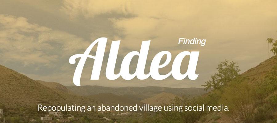 aldea-medium