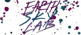 SkyLab.Earth